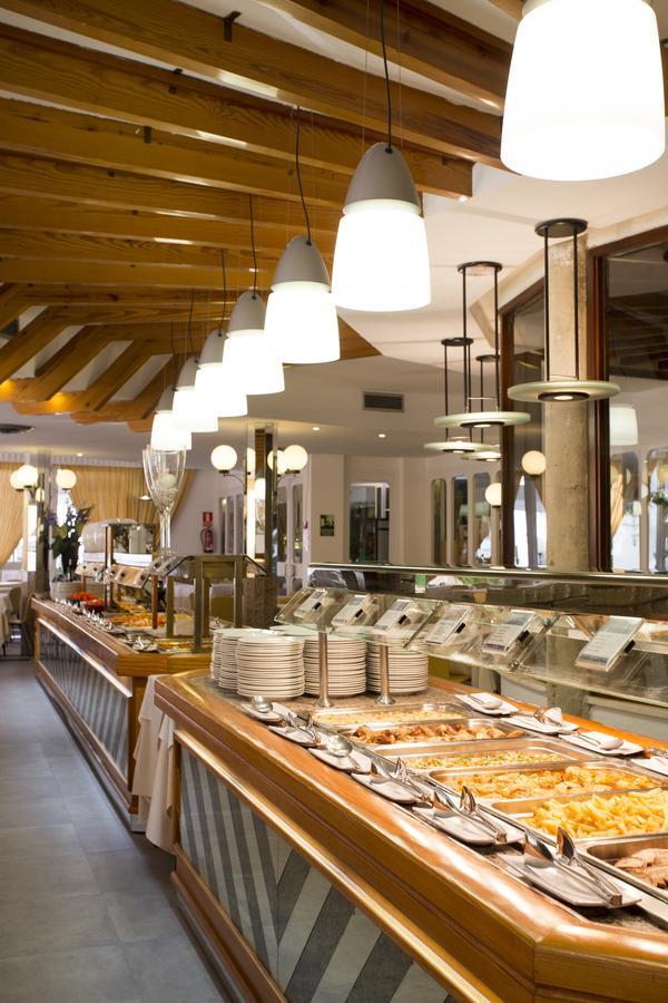 Pinero Tal ресторан питание отзыв