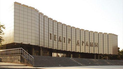Достопримечательности Краснодара за 1 день