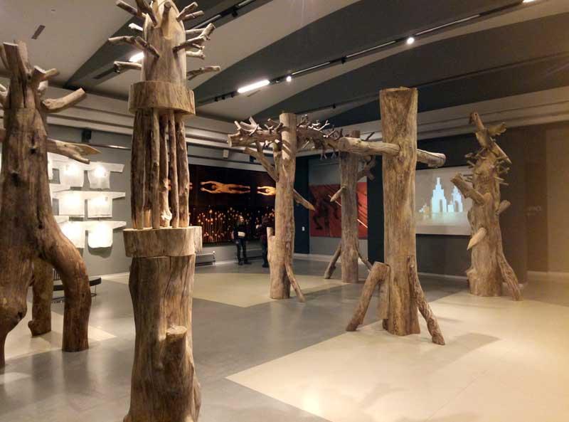 Музей Эрарта