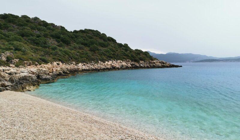 Турция в октябре: погода, пляжный отдых, чем заняться, отзыв
