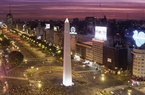 Аргентина3