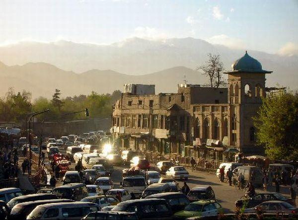Кабул2